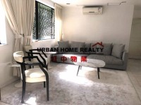 living-rm-6b-bowen-road-2018-jan-use-2